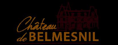 Château de Belmesnil, séminaires, mariages et incentives en Normandie